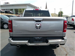 2019 Ram 1500 Crew Cab 4x4,  Pickup #C19005 - photo 15