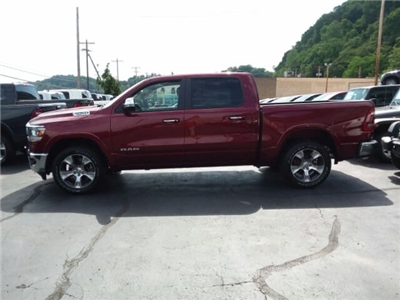 2019 Ram 1500 Crew Cab 4x4,  Pickup #C19006 - photo 17
