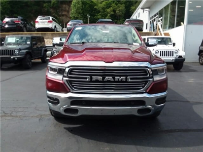 2019 Ram 1500 Crew Cab 4x4,  Pickup #C19006 - photo 5