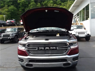 2019 Ram 1500 Crew Cab 4x4,  Pickup #C19006 - photo 6