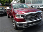 2019 Ram 1500 Crew Cab 4x4,  Pickup #C19006 - photo 10