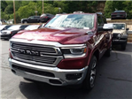 2019 Ram 1500 Crew Cab 4x4,  Pickup #C19006 - photo 4