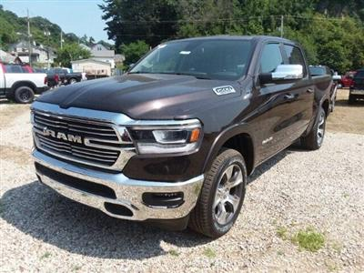 2019 Ram 1500 Crew Cab 4x4,  Pickup #C19019 - photo 1