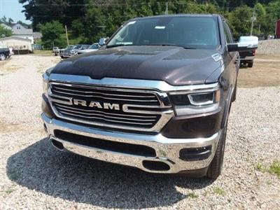 2019 Ram 1500 Crew Cab 4x4,  Pickup #C19019 - photo 4