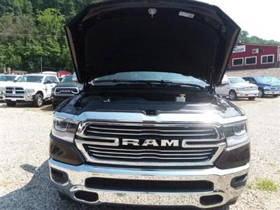 2019 Ram 1500 Crew Cab 4x4,  Pickup #C19019 - photo 6