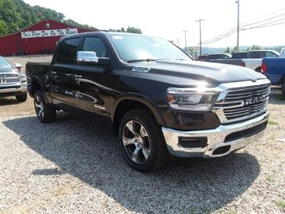 2019 Ram 1500 Crew Cab 4x4,  Pickup #C19019 - photo 10