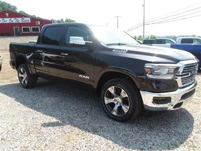 2019 Ram 1500 Crew Cab 4x4,  Pickup #C19019 - photo 11