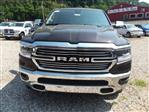 2019 Ram 1500 Crew Cab 4x4,  Pickup #C19019 - photo 5