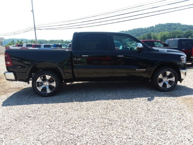 2019 Ram 1500 Crew Cab 4x4,  Pickup #C19021 - photo 12