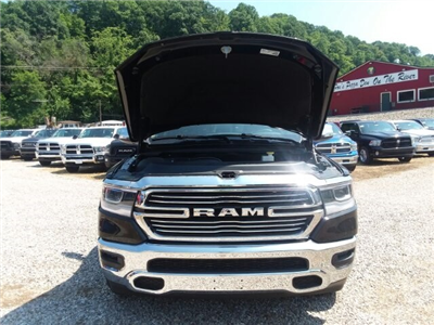 2019 Ram 1500 Crew Cab 4x4,  Pickup #C19021 - photo 6