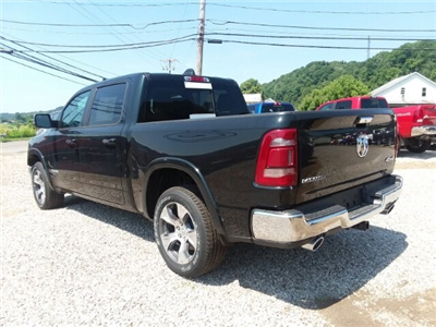 2019 Ram 1500 Crew Cab 4x4,  Pickup #C19021 - photo 2