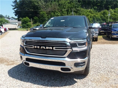 2019 Ram 1500 Crew Cab 4x4,  Pickup #C19021 - photo 4