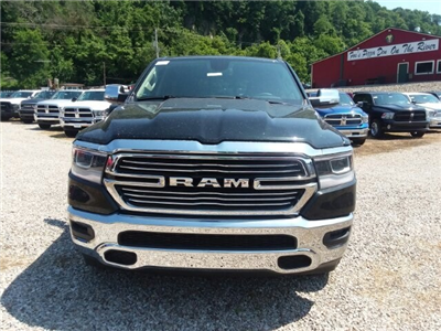 2019 Ram 1500 Crew Cab 4x4,  Pickup #C19021 - photo 5