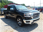 2019 Ram 1500 Crew Cab 4x4,  Pickup #C19021 - photo 10