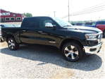 2019 Ram 1500 Crew Cab 4x4,  Pickup #C19021 - photo 11
