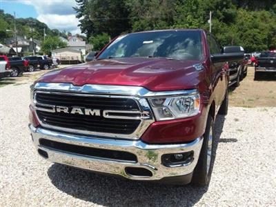 2019 Ram 1500 Crew Cab 4x4,  Pickup #C19039 - photo 4