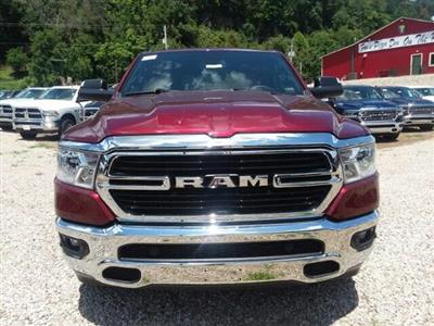 2019 Ram 1500 Crew Cab 4x4,  Pickup #C19039 - photo 5