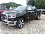 2019 Ram 1500 Crew Cab 4x4,  Pickup #C19047 - photo 1