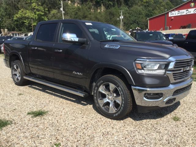 2019 Ram 1500 Crew Cab 4x4,  Pickup #C19051 - photo 11