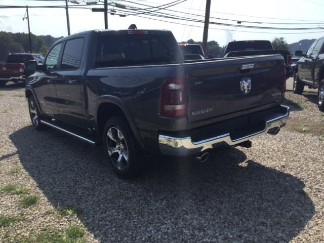 2019 Ram 1500 Crew Cab 4x4,  Pickup #C19051 - photo 16