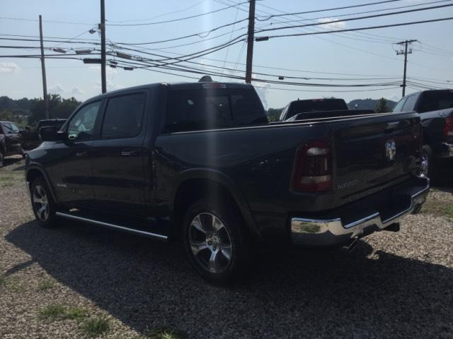 2019 Ram 1500 Crew Cab 4x4,  Pickup #C19051 - photo 17