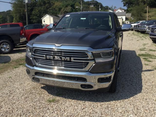 2019 Ram 1500 Crew Cab 4x4,  Pickup #C19051 - photo 5