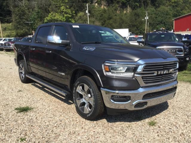 2019 Ram 1500 Crew Cab 4x4,  Pickup #C19051 - photo 1