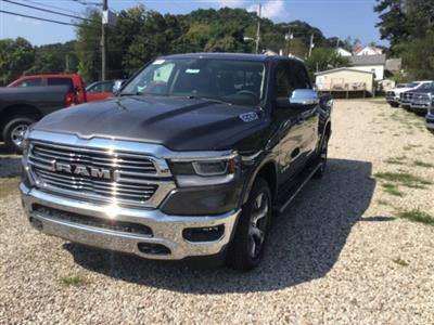 2019 Ram 1500 Crew Cab 4x4,  Pickup #C19051 - photo 3