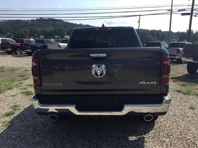 2019 Ram 1500 Crew Cab 4x4,  Pickup #C19051 - photo 14