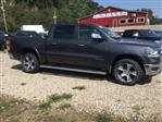 2019 Ram 1500 Crew Cab 4x4,  Pickup #C19051 - photo 12