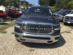 2019 Ram 1500 Crew Cab 4x4,  Pickup #C19051 - photo 6