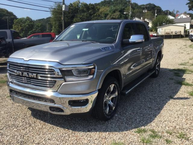 2019 Ram 1500 Crew Cab 4x4,  Pickup #C19052 - photo 1