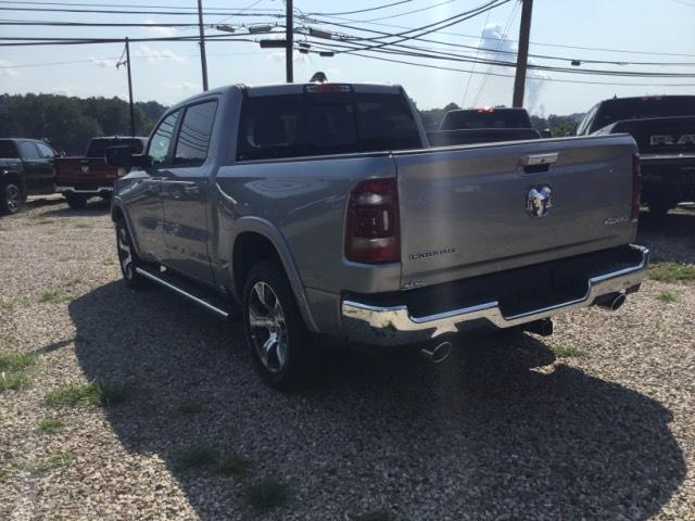 2019 Ram 1500 Crew Cab 4x4,  Pickup #C19052 - photo 2