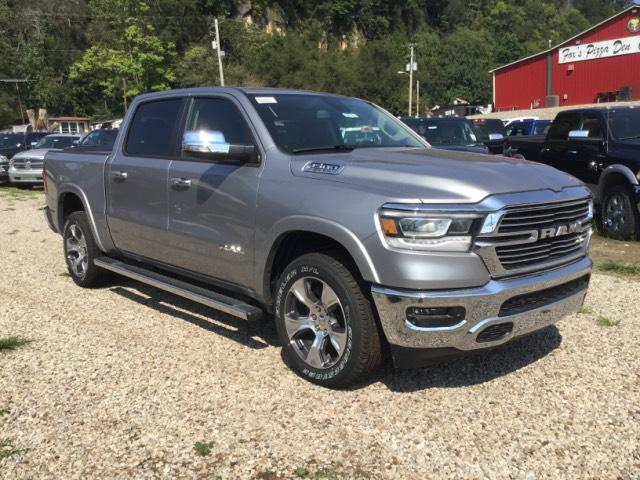 2019 Ram 1500 Crew Cab 4x4,  Pickup #C19052 - photo 10