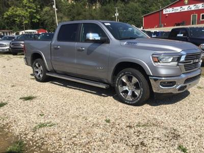 2019 Ram 1500 Crew Cab 4x4,  Pickup #C19052 - photo 11
