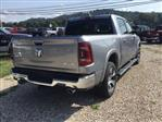 2019 Ram 1500 Crew Cab 4x4,  Pickup #C19052 - photo 13
