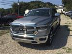 2019 Ram 1500 Crew Cab 4x4,  Pickup #C19052 - photo 4