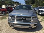 2019 Ram 1500 Crew Cab 4x4,  Pickup #C19052 - photo 5