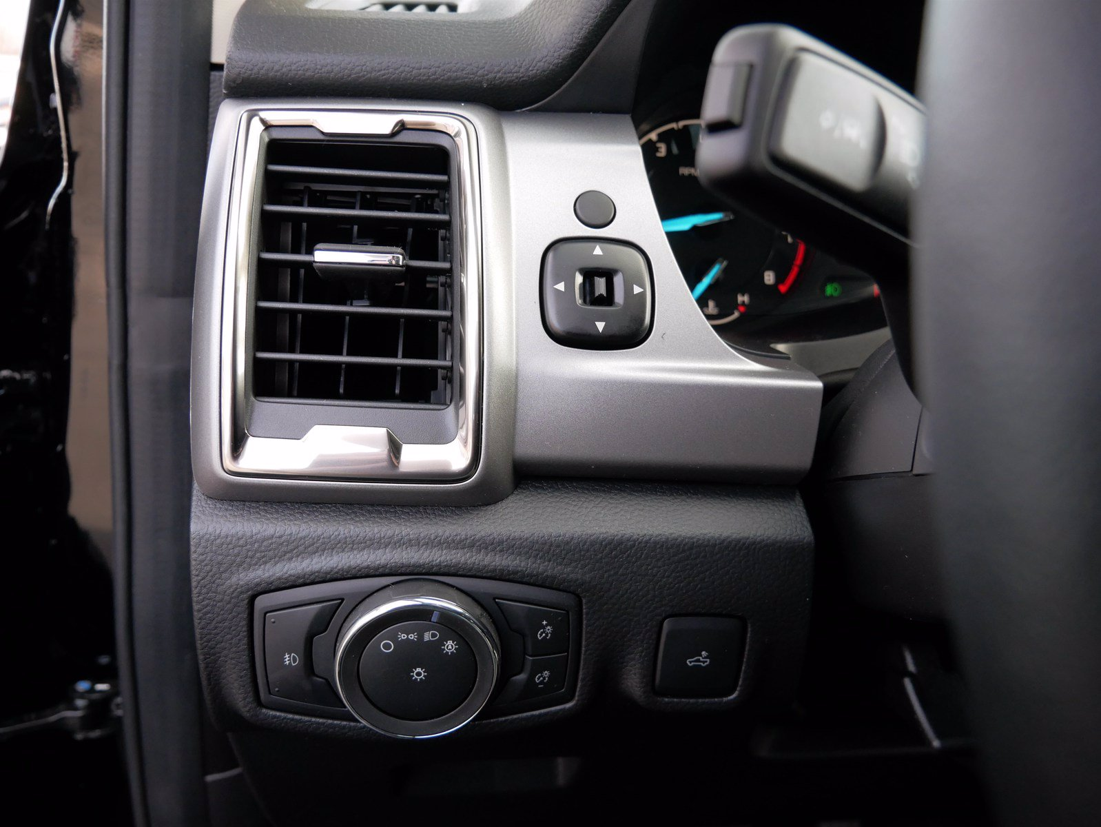 2021 Ford Ranger Super Cab 4x4, Pickup #22762 - photo 13