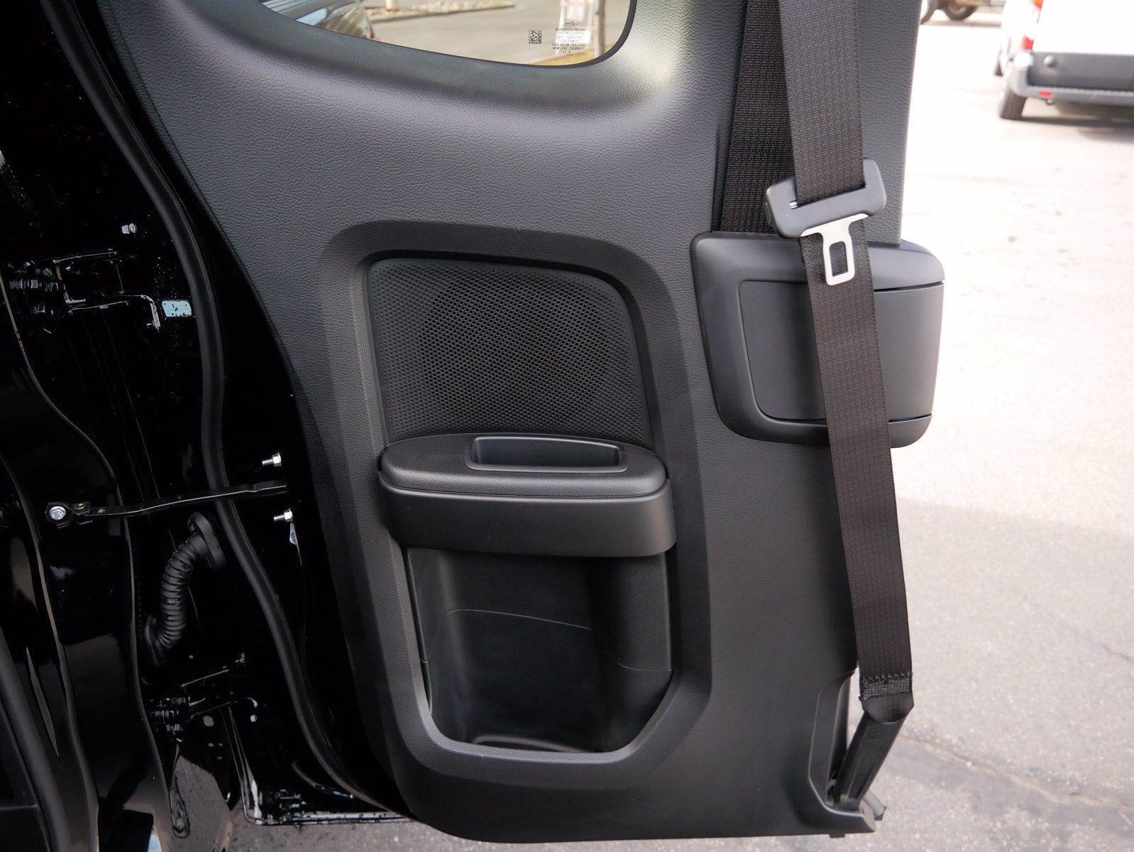 2021 Ford Ranger Super Cab 4x4, Pickup #22762 - photo 21