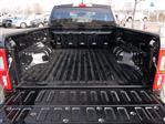 2021 Ford Ranger Super Cab 4x4, Pickup #22762 - photo 23
