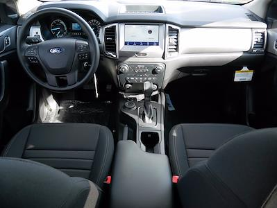 2021 Ford Ranger SuperCrew Cab 4x4, Pickup #22763 - photo 20