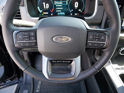 2021 Ford F-150 SuperCrew Cab 4x4, Pickup #22796 - photo 20
