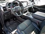2021 Ford F-150 SuperCrew Cab 4x4, Pickup #22796 - photo 13