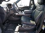 2021 Ford F-150 SuperCrew Cab 4x4, Pickup #22796 - photo 14