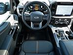 2021 Ford F-150 SuperCrew Cab 4x4, Pickup #22796 - photo 27