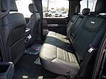 2021 Ford F-150 SuperCrew Cab 4x4, Pickup #22796 - photo 29