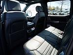 2021 Ford F-150 SuperCrew Cab 4x4, Pickup #22796 - photo 30