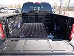 2021 Ford F-150 SuperCrew Cab 4x4, Pickup #22796 - photo 32