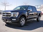 2021 Ford F-150 SuperCrew Cab 4x4, Pickup #22796 - photo 8